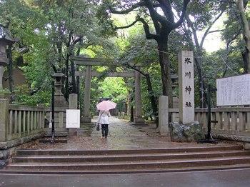 赤坂氷川神社1.jpg