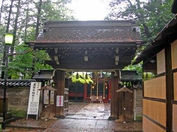 赤坂氷川神社3.jpg